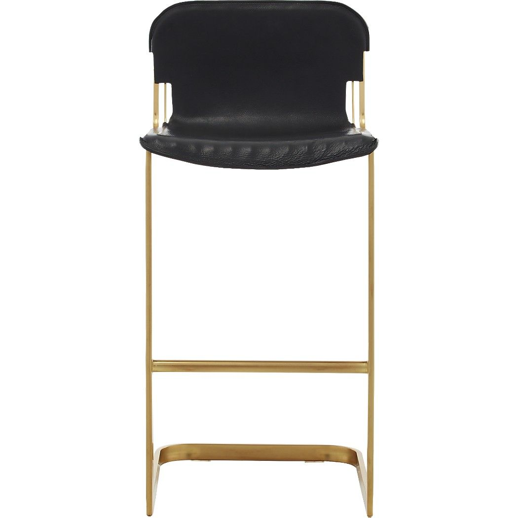Pleasing Rake Brass Bar Stools Nyc Main Room And Entry Brass Bar Machost Co Dining Chair Design Ideas Machostcouk