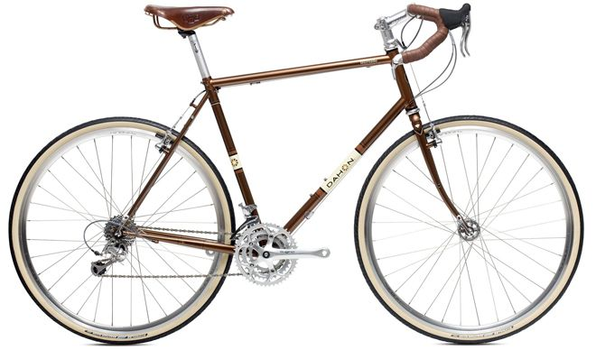 Top 100 Touring Bicycles Photos Of The Best Touring Bicycles Touring Bicycles Touring Bike Bicycle