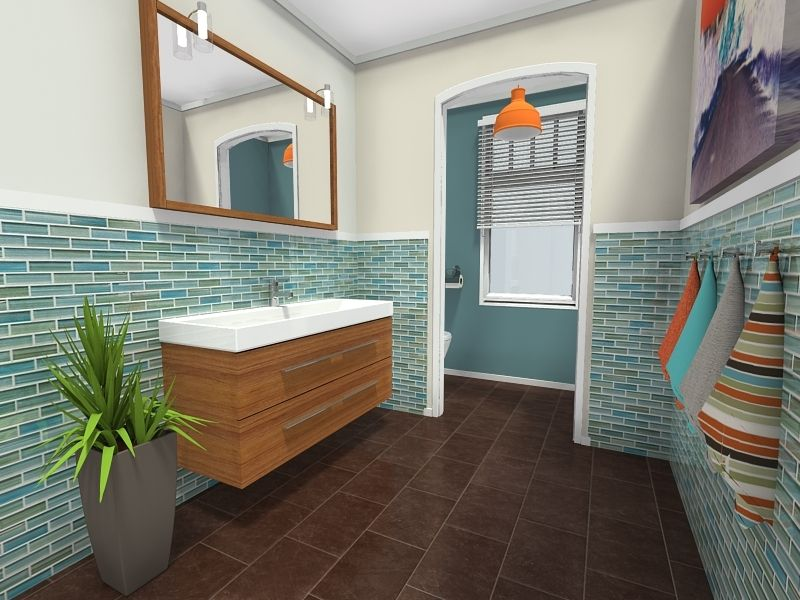 Looking For New Bathroom Ideas These Ten Expert Bathroom Ideas Are All You Need To Inspire Your Next Bathroom Design Find Bath Decor Tiles Sinks