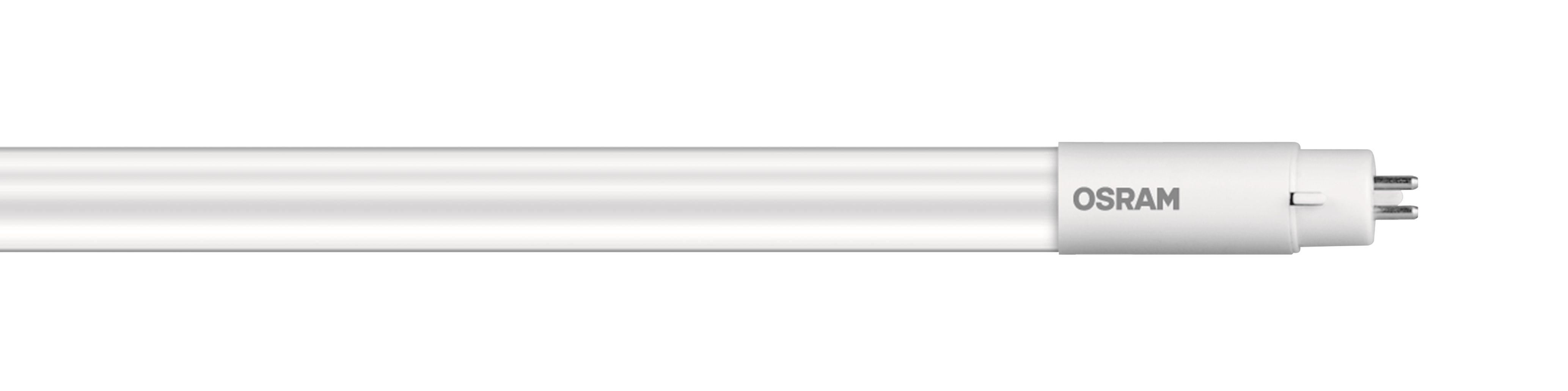 5c0b2441e3a9b40613c1e7c7e08e3da9 Wunderschöne Test Led Lampen Gu10 Dekorationen