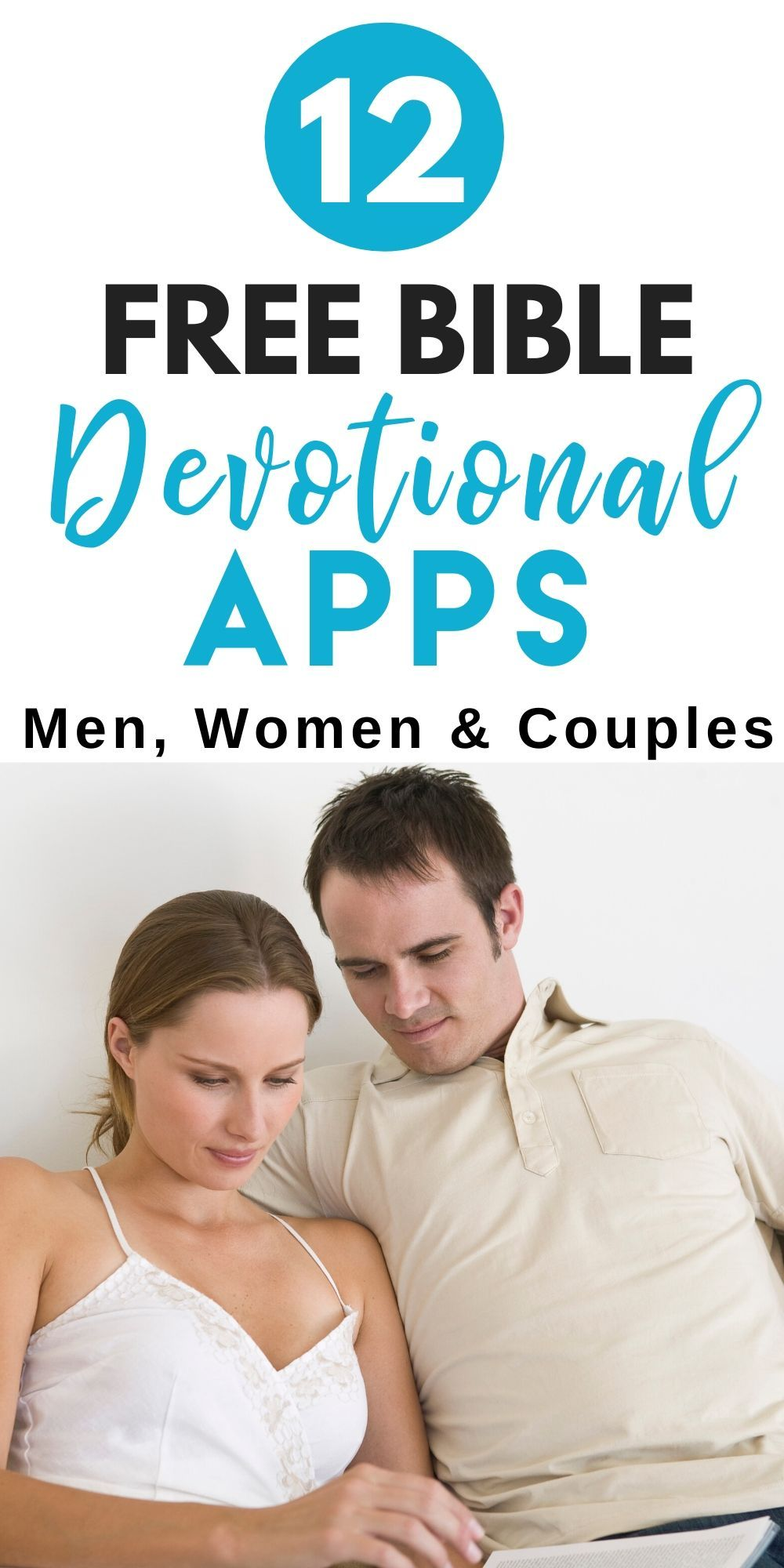 12 daily devotional apps and theyre free in 2020