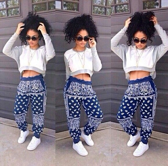 Pin By Jade Little C On Fashion Outfits Fashion Urban Outfits