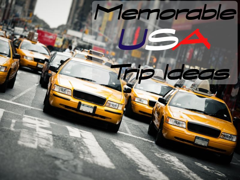 Memorable Usa Trip Ideas Kids Art Wall Frames Online Wall Art How To Memorize Things