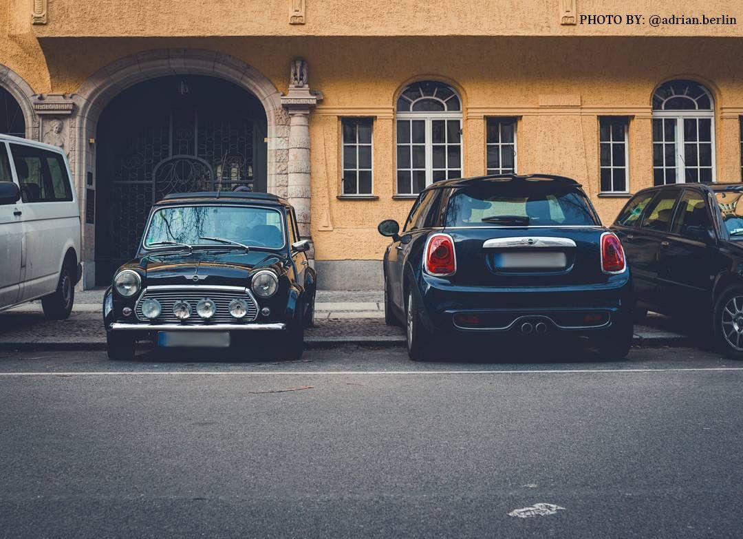 100 Mini Owners Ideas Mini How Are You Feeling Mini Cooper