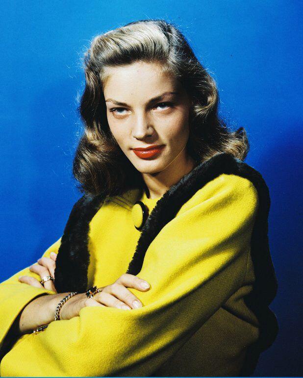 Image from http://i2.cdnds.net/14/33/618x772/lauren-bacall-portrait.jpg.