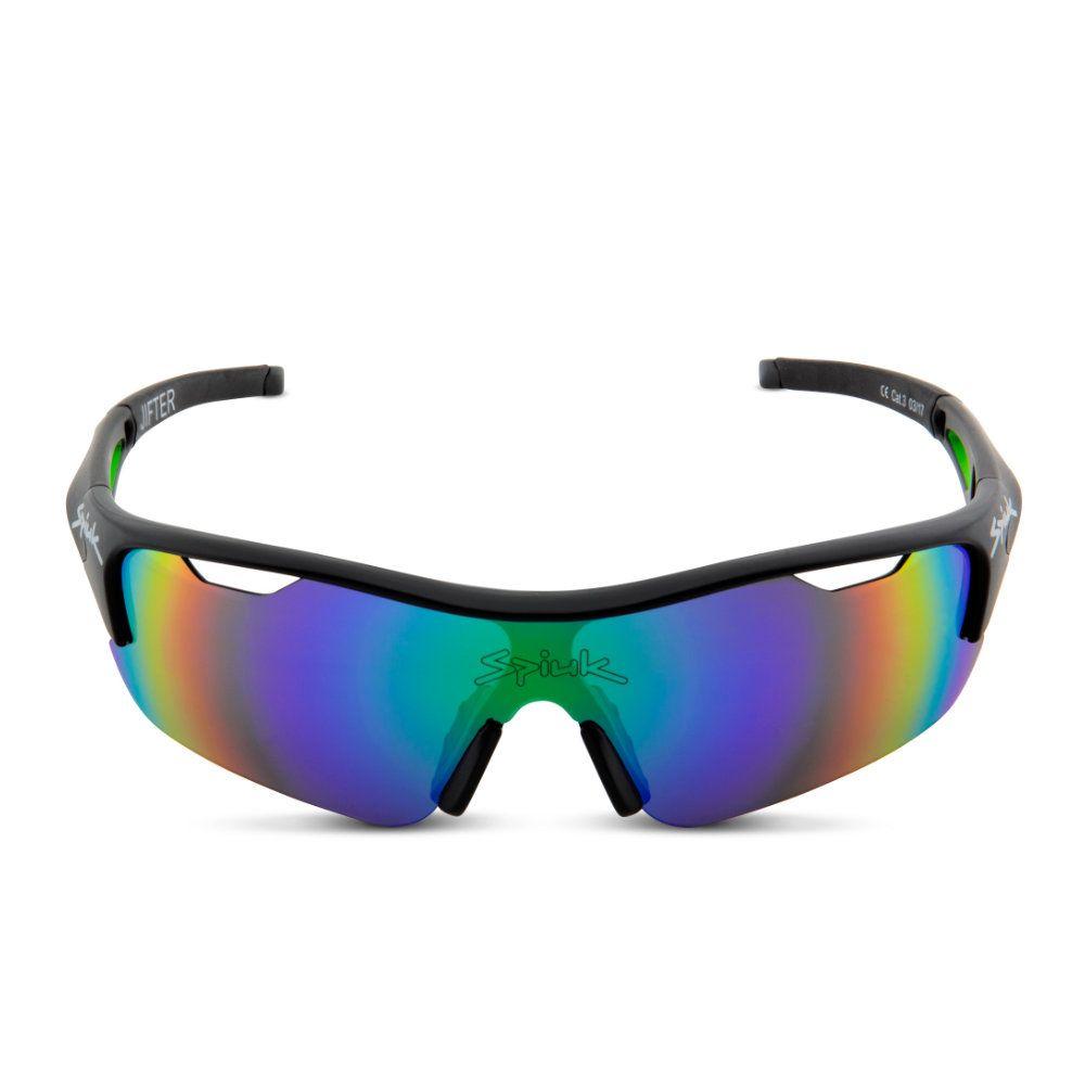Profit Eyewear In 2020