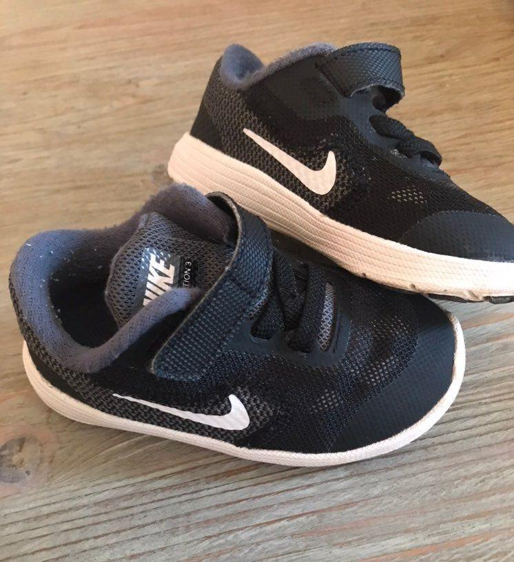 Nike, Nike shoes, Toddler nike shoes