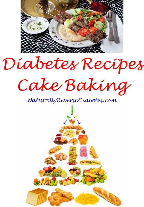 Gestational diabetes diet mom diabetes snacks savorydiabetes gestational diabetes diet mom diabetes snacks savorydiabetes breakfast shake 9923337944 forumfinder Gallery