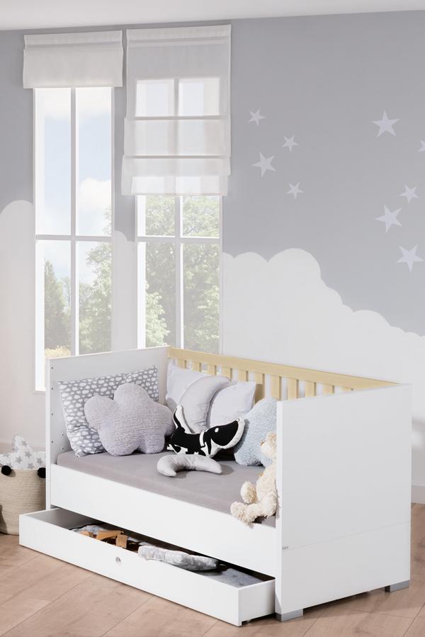 Babyrooms Babyzimmer, Kinder möbel, Raumgestaltung