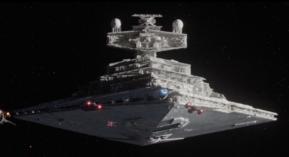 Devastator Star Destroyer Star Wars Pictures Star Wars Spaceships