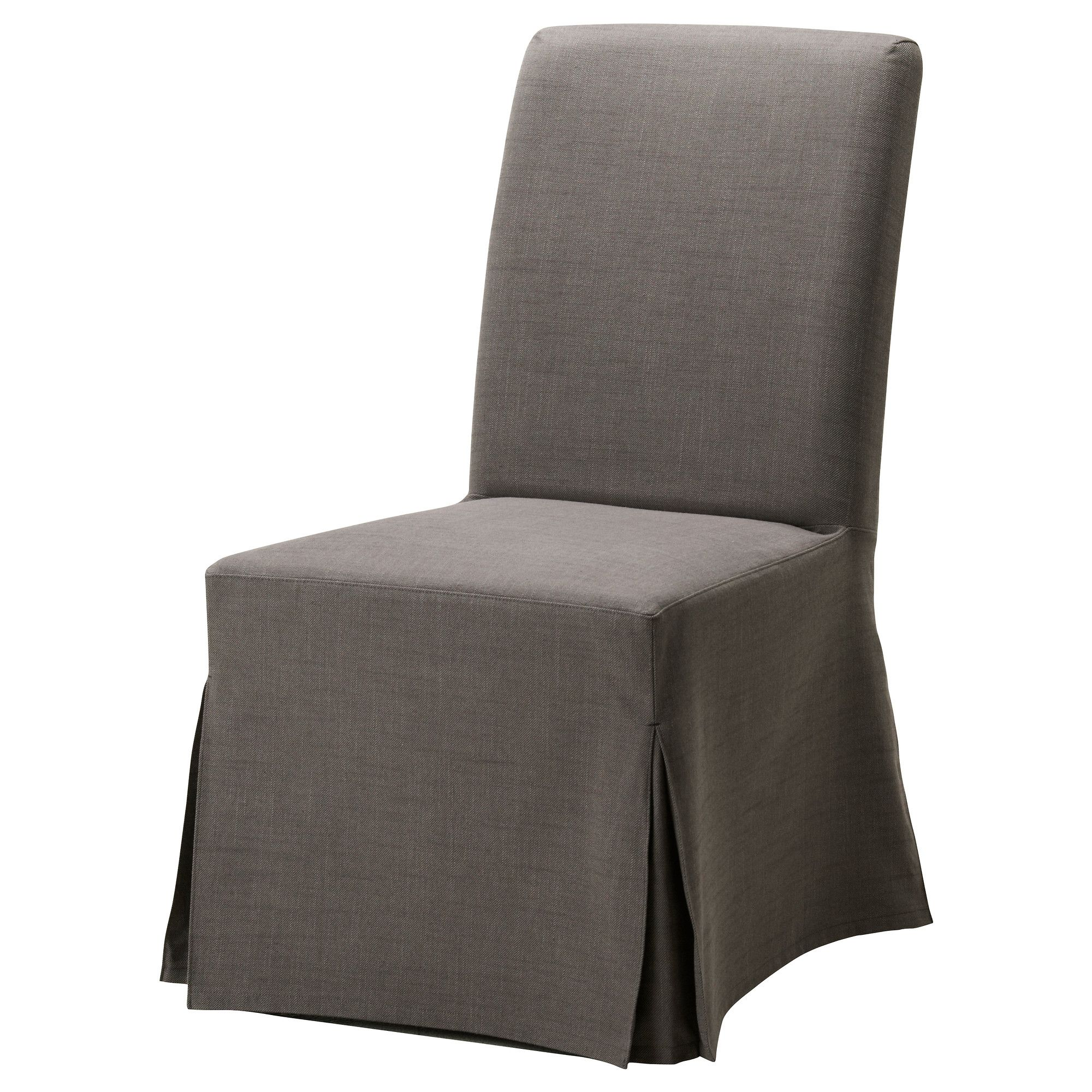 US Furniture and Home Furnishings Henriksdal chair