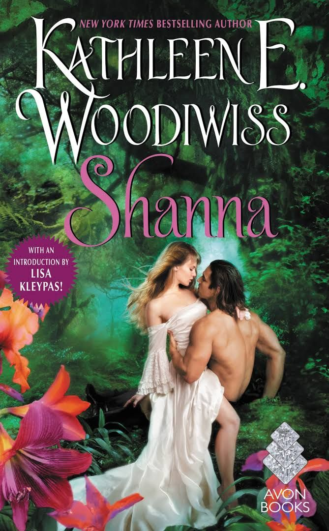 Great book to turn into a movie Historical romance books