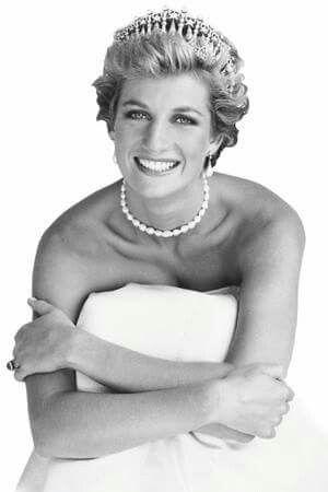 Princesa Diana De Gales Princess Diana Lady Diana Diana