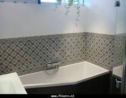 Portugese Tegels Badkamer : Afbeeldingsresultaat voor portugese tegels badkamer tiles