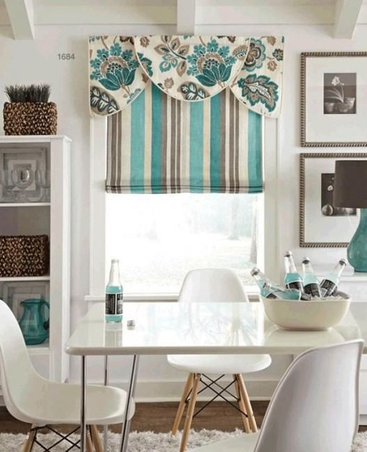 modern roman shades for beautiful room decorating  decor all interior styles home ideas themes also rh pinterest