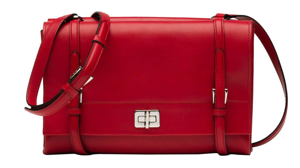 7 Fall Bags to Buy Right Now - 2014 Totes, Bucket Bags, and Cross Body Bags - Harper's BAZAAR