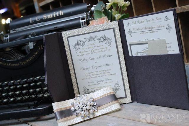 mint springs farm tennessee, luxury wedding nashville, beautiful #blackbride, #nashvillewedding, #farmwedding, #tennesseewedding