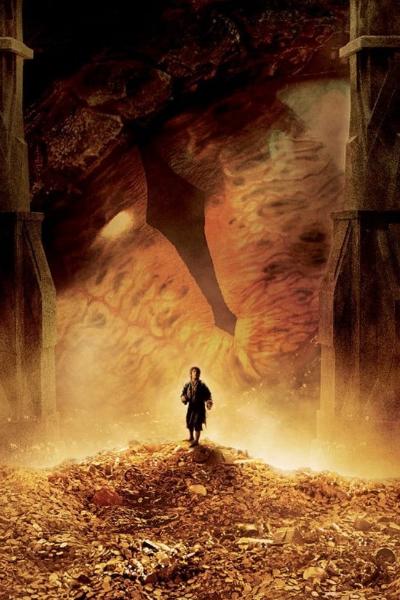 Der Hobbit Online Stream Deutsch