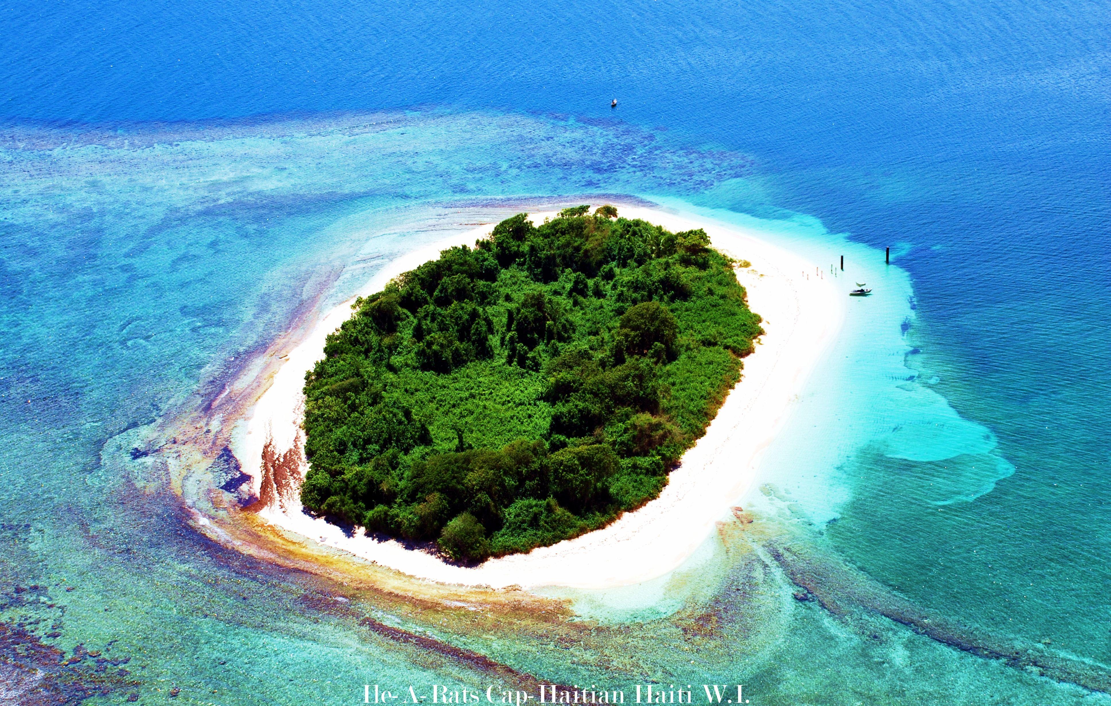 предотвращает фото острова гаити пока супруга