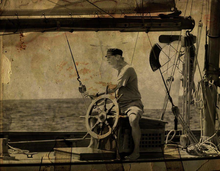old sailor - Buscar con Google