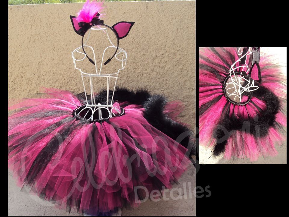 31c66960cb hermosas faldas tutu ! tutus para niñas o pequeñas princesas