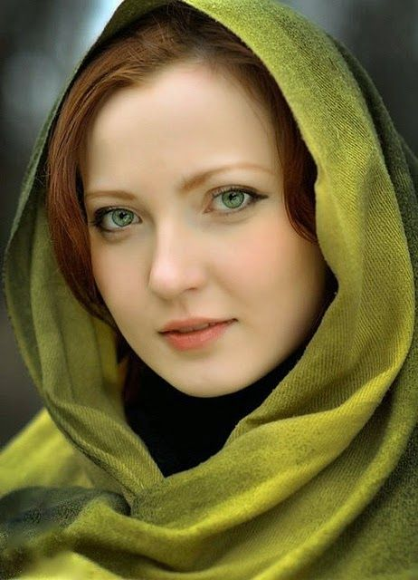 Hot iranian babes