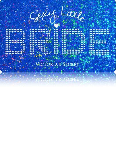 Bridal Showers Victoria S Secret Gift Card