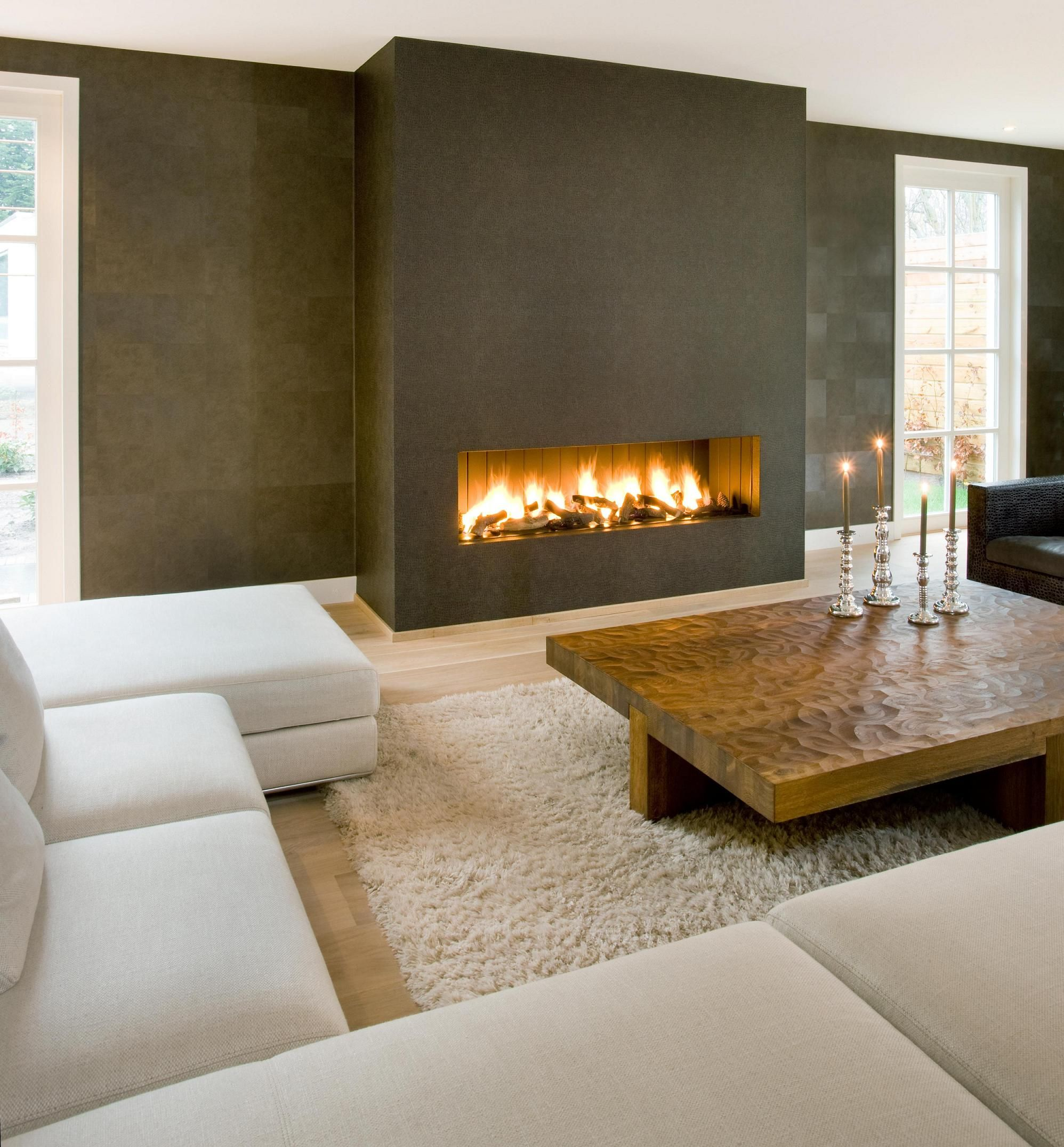 ecosmart index ecohome projects fireplace fire