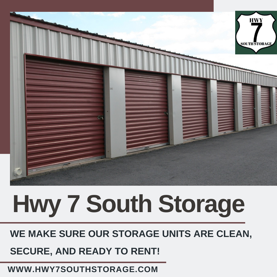 Storage Units For Rent Near Me Hwy 7 South Storage Modern Bedroom Storage Storage Rental Storage Decor Bedroom