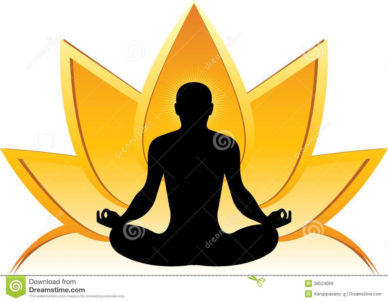 Image result for yoga logo | cv | Pinterest | Yoga logo and Logos
