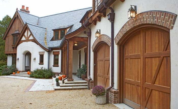 tudor custom interior doors google search house ideas. Black Bedroom Furniture Sets. Home Design Ideas
