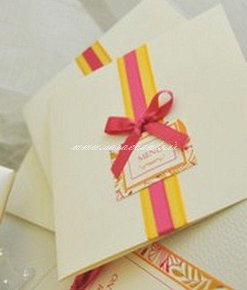Menù e Segnaposto Sara Events #wedding #matrimonio http://www.saraevents.it/it/wedding-planner/dettaglio-creazioni.asp?id_album=30