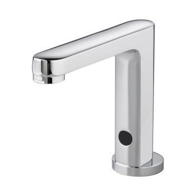 Hansgrohe C Wall Mounted Tub Spout Trim