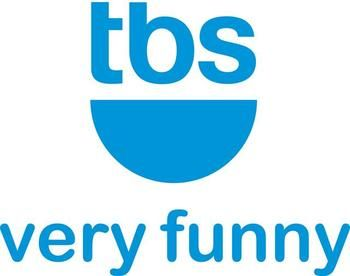 Tbs very funny has added a new sitcom to its line up do it tbs very funny has added a new sitcom to its line up do solutioingenieria Choice Image