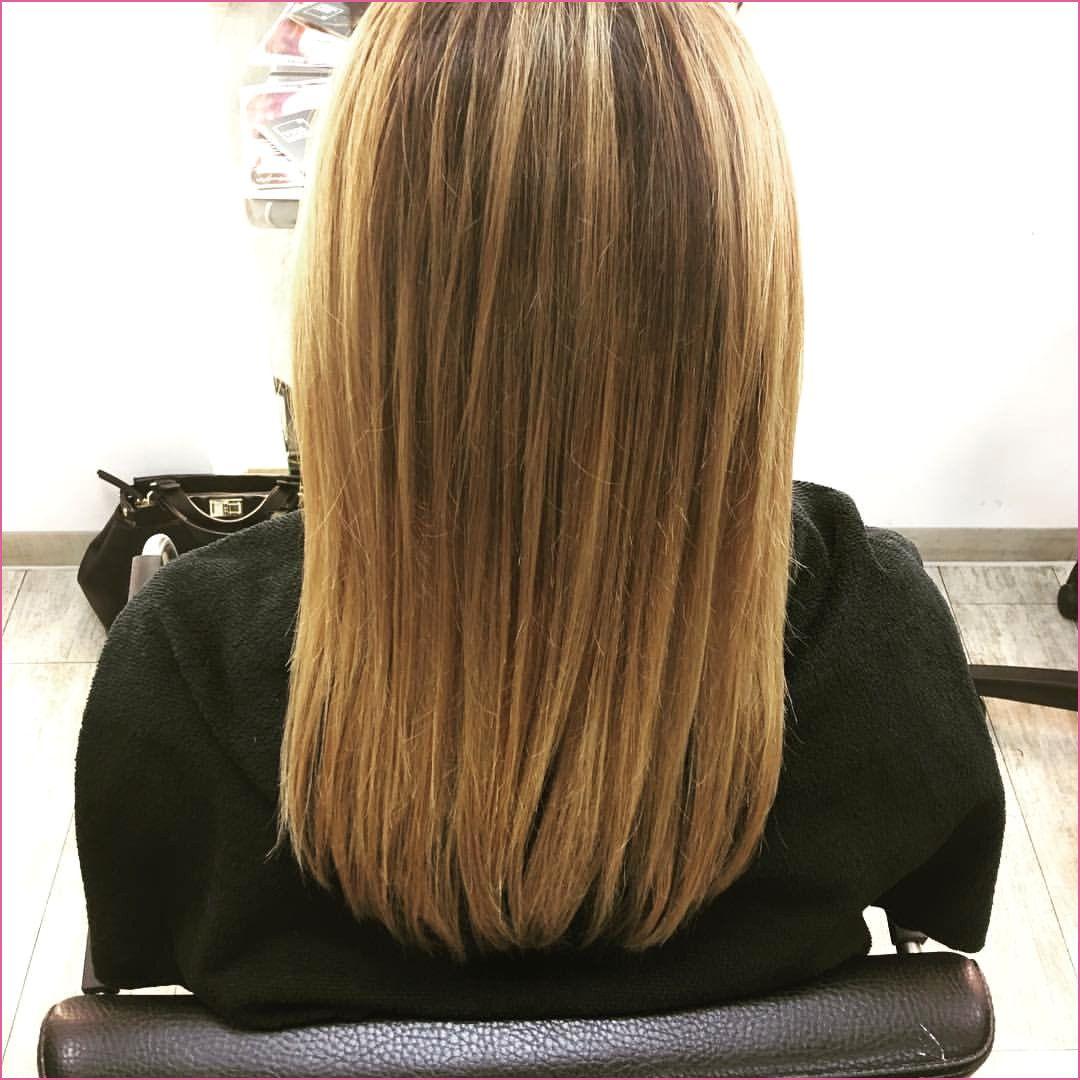 Genial Graue Haare Frisuren Tipps In 2020 Kurzhaarfrisuren Frisuren Kurze Haare Braun Braunes Haar Mit Blonden Highlights