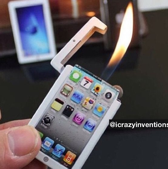 Awesome Inventions Part - 26: #Awesome Invention