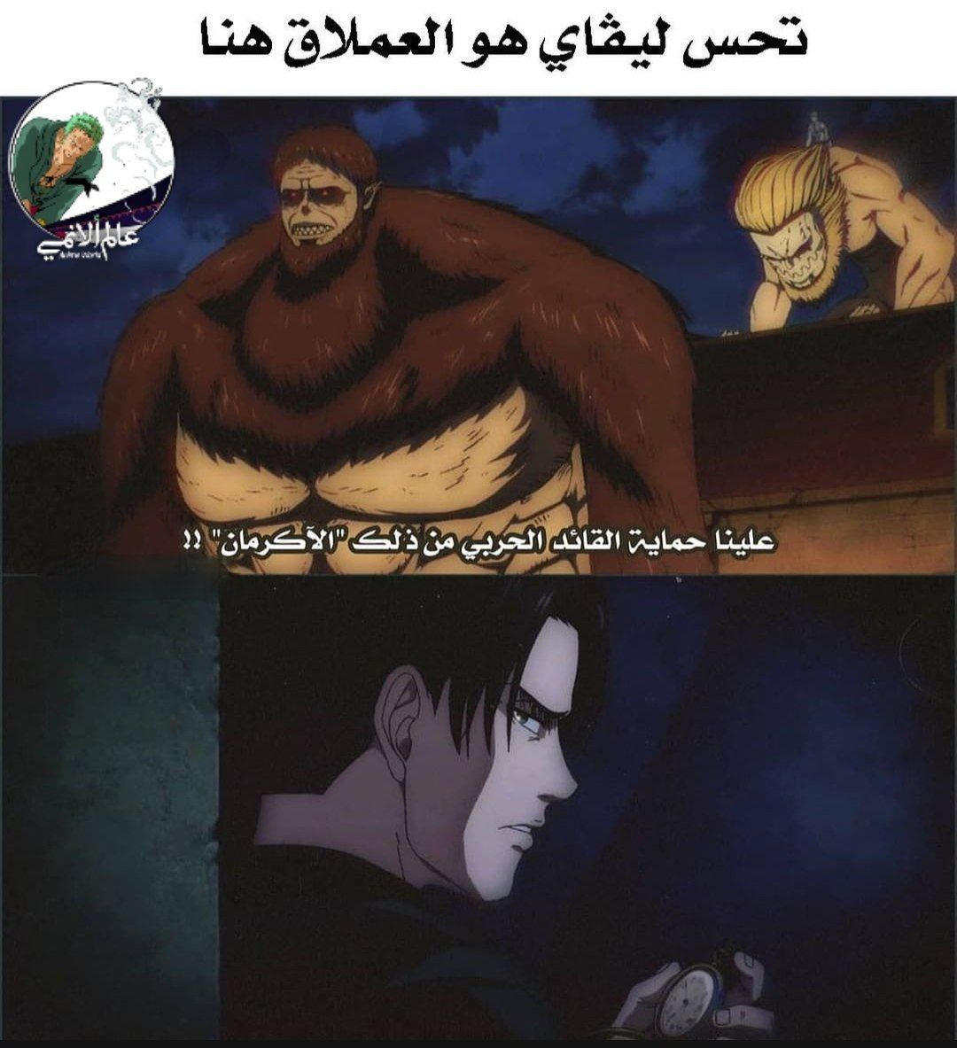 Pin By On Momisᥱ In 2021 Attack On Titan Anime Attack On Titan Anime