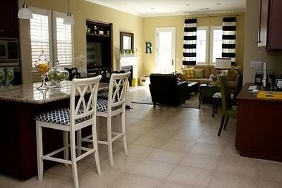 Attractive Wide Array In Black And White Curtains   Drapery Room Ideas
