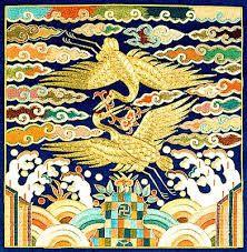Image result for korean patterns