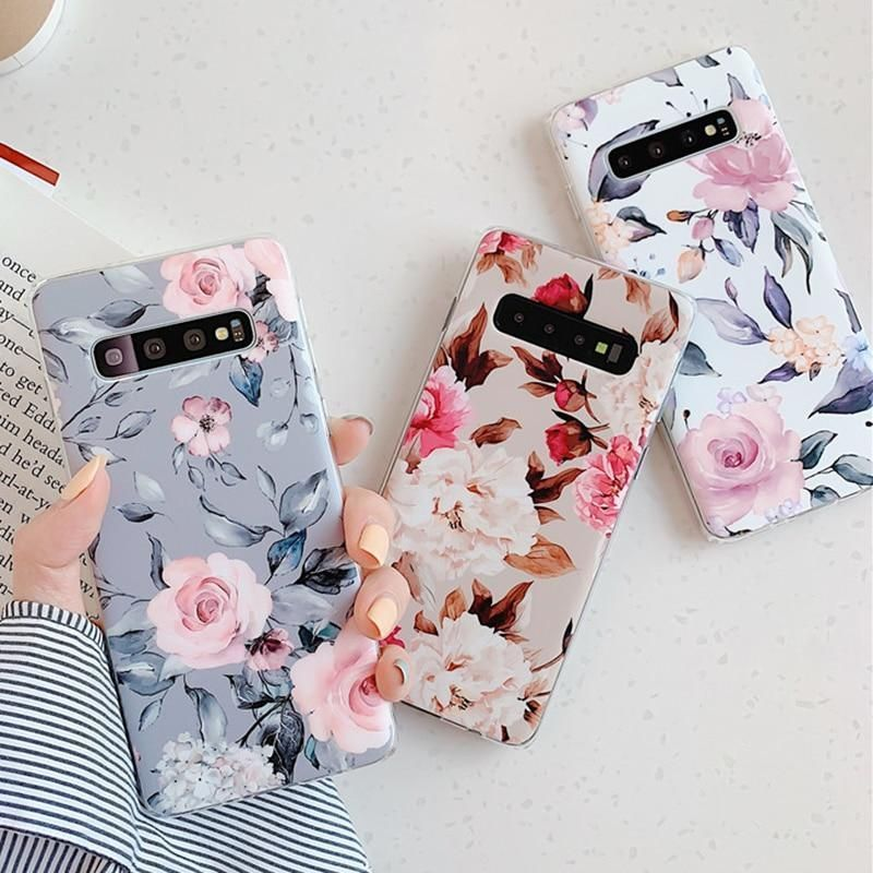 List of Cool Black Wallpaper Iphone Glitter Rose Gold for iPhone 11 Free