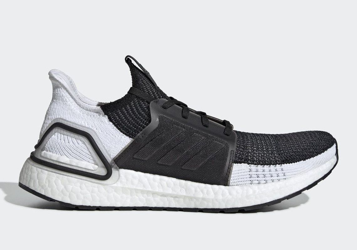 finest selection 7f5cb 3c167 Adidas To Launch Several Ultra Boost 2019 Colorways Next ...