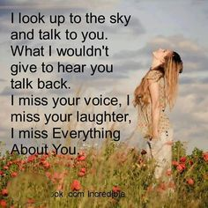 Sad Quotes About Losing A Loved One   Lovequotesmessages