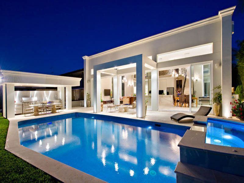 Pool ideas | Outdoor furniture sets, Pool images and Furniture sets