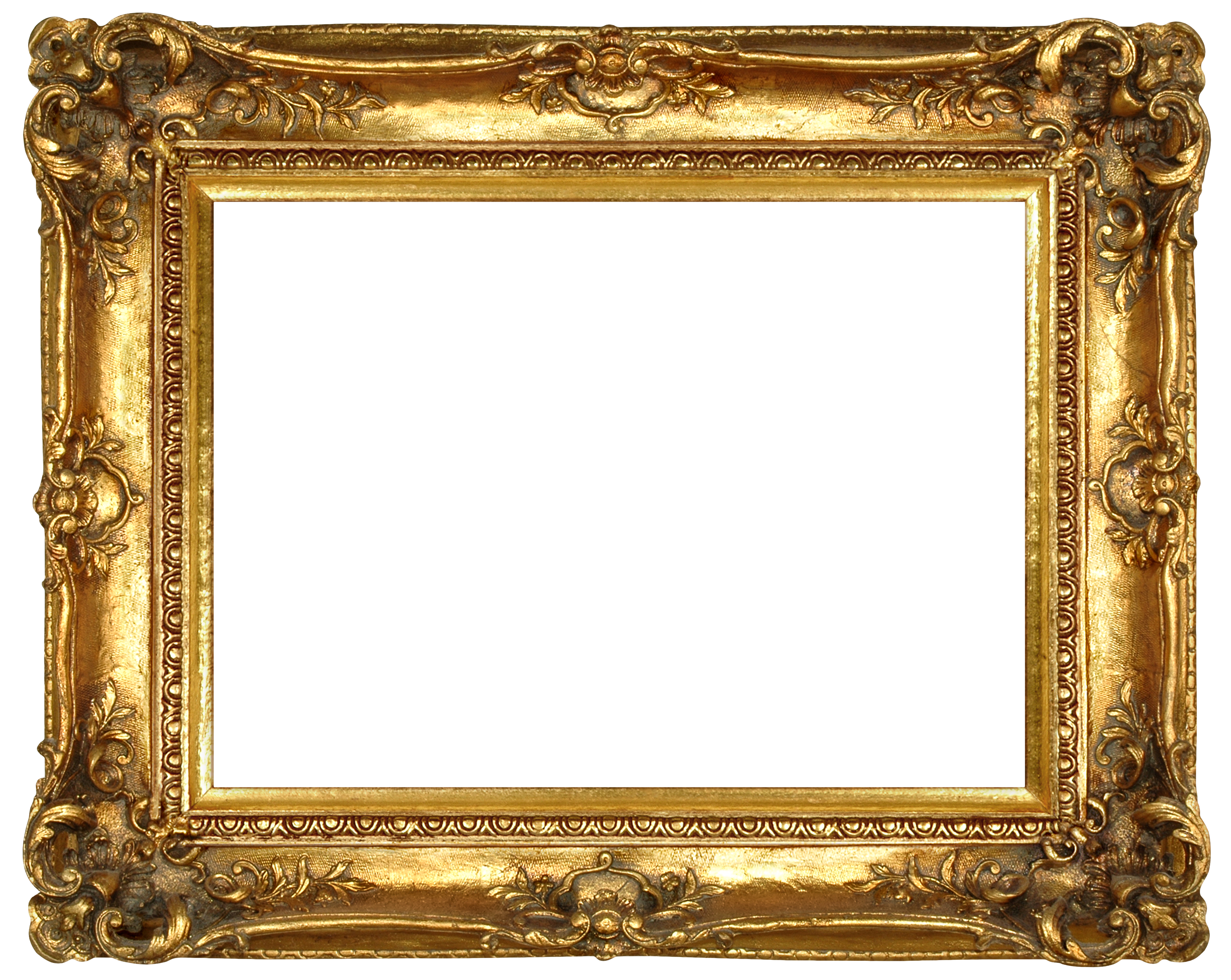 Classic Frame Transparent Png Image Gallery Yopriceville High Quality Images And Transparent Png Antique Picture Frames Classic Frame Custom Photo Frames