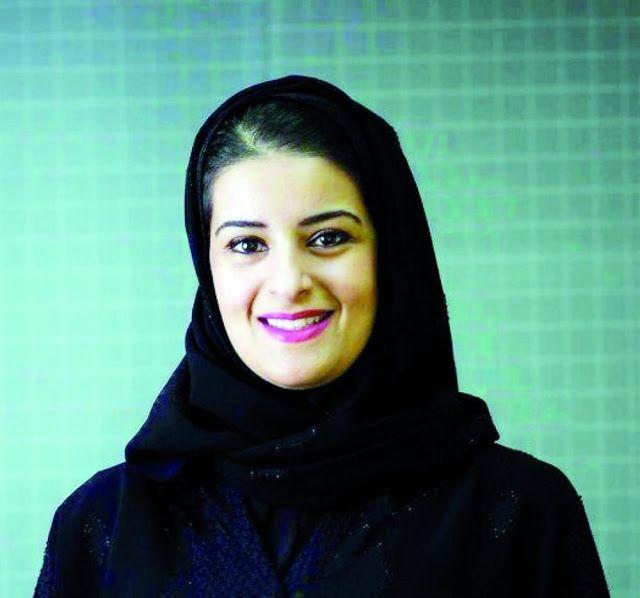 تعارف و زواج انا فتاة غنية من السعودية الرياض أبحث عن زواج مسيار Online Dating