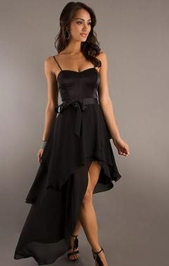 women&-39-s formal dresses_Formal Dresses_dressesss