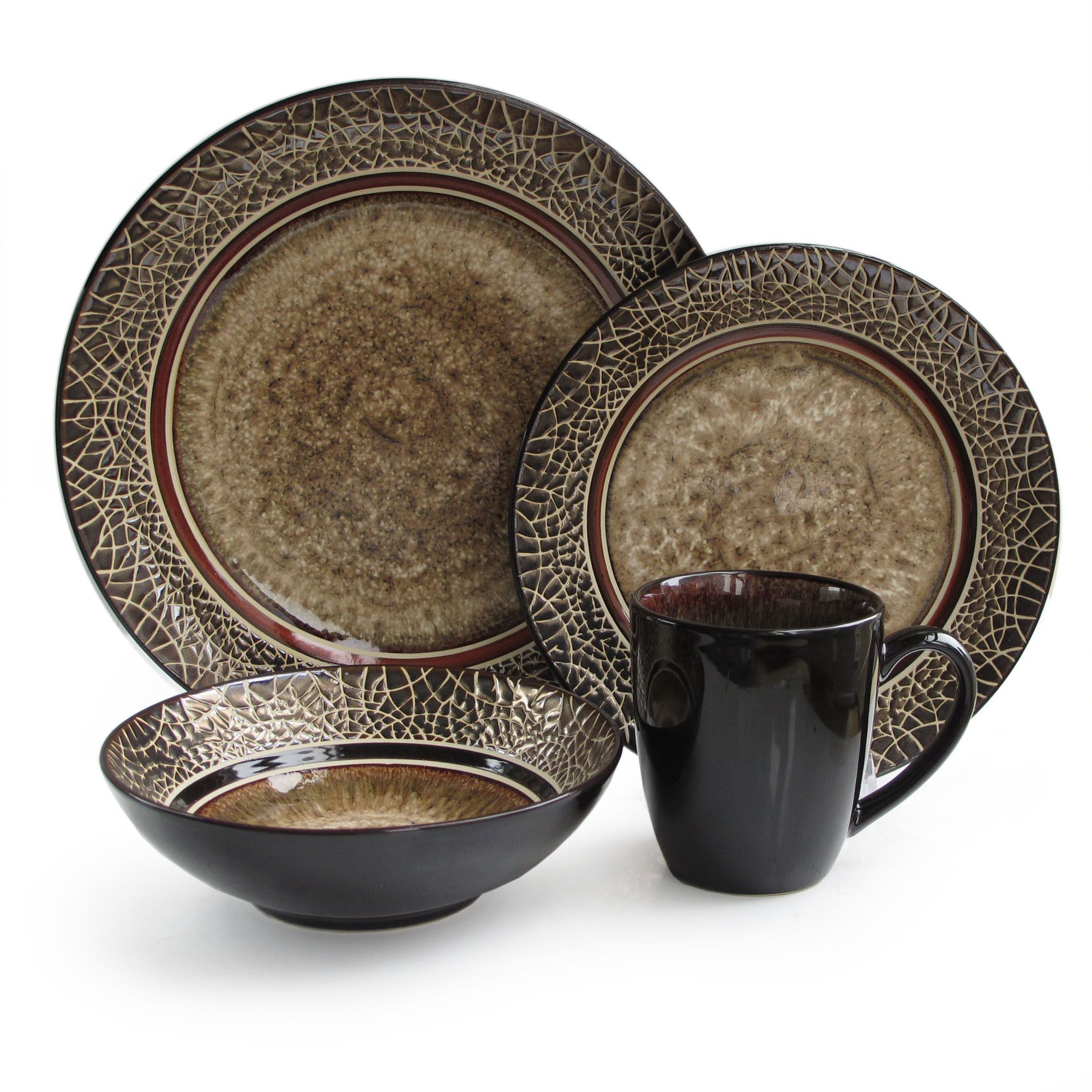 pfaltzgraff by welcome leaf dinner plates floral celebrate a design for is are fall just perfect cupboard and country the to tablescape thursday