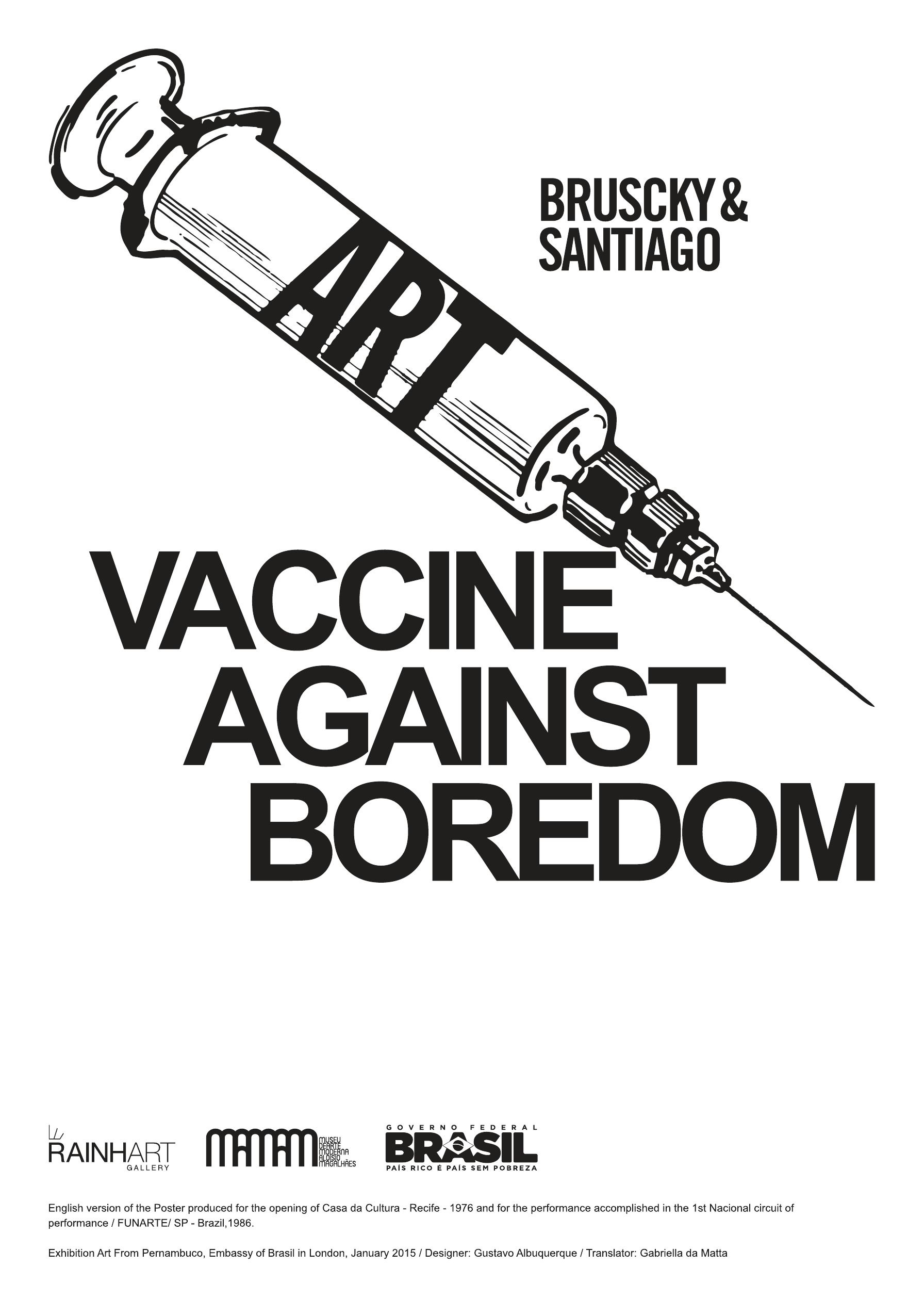 A exposi§£o Pernambuco Contempor¢neo produzida pelo Museu de Arte Moderna Alosio Magalh£es