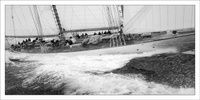 http://www.martin-raget.com/03-10-2006-Saint-Tropez-Fr-Voiles-de-Saint-Tropez-2006-1st-racing-day-Product-in-house-made-quality-paper-print-Size-50-cm-x-100-cm-Available-paper-ty,en,igf1980p96n0.html