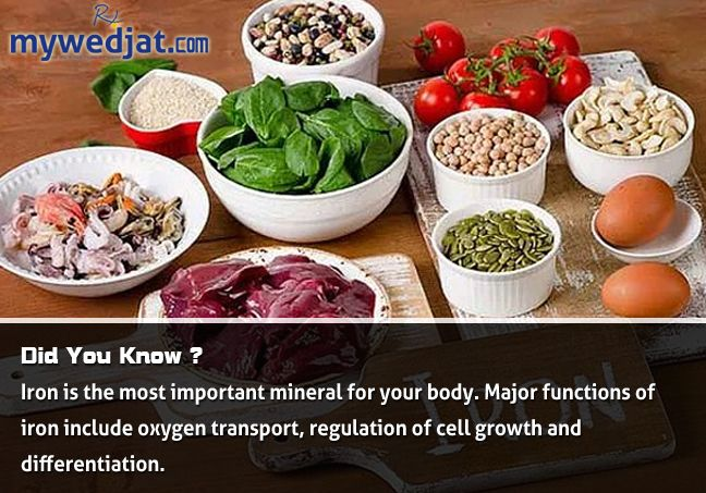 eat iron rich foods ironrich ironrichfoods healthyliving healthyeat healthydrink morningbooster food vegetarian plant plantbaseddiet
